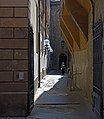 To the church. Bologna, Italy.jpg