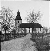 Fil:Toarps kyrka - kmb.16000200168782.jpg