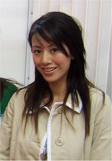 Toby Leung Hong Kong singer