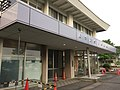 Tochigi city Iwafune public hall.jpg