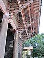 Todai-ji Nandai-mon National Treasure 国宝東大寺南大門29.JPG