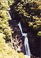 Todoro Falls.JPG