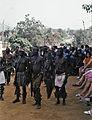 Togo-benin 1985-124 hg.jpg