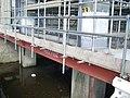 Tokaido Shinkansen Seismic retrofit 16.jpg
