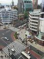 Tokyo 2016 (29382156536).jpg
