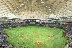 Tokyo Dome, April 11, 2015.jpg
