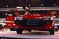 Tokyo Motor Show 1981-07.jpg