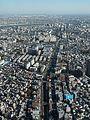 Tokyo Skytree (24341717903).jpg
