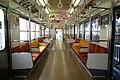 Tokyu-7700-interior.jpg