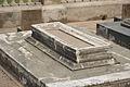 Tomb Of Ekram-ud-Daulla - Motijhil Jama Masjid Compound - Lalbagh - Murshidabad 2017-03-28 5811.JPG