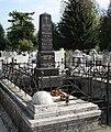 Tomb of Halmay Honti.jpg