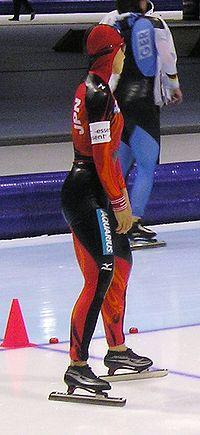 Tomomi Okazaki (2006).jpg