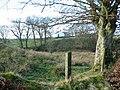 Tomsheilburn Cottage - geograph.org.uk - 340373.jpg