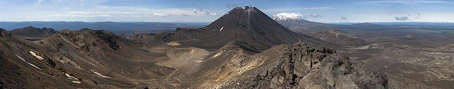 Tongariro02.jpg