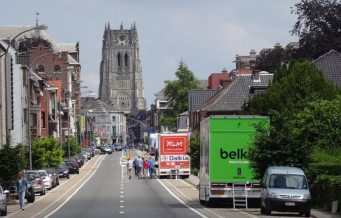 Tongeren - Ronde van Limburg, 15 juni 2014 (E037).JPG