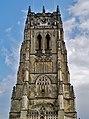 Tongeren Basiliek Onze Lieve Vrouwe Turm 3.jpg