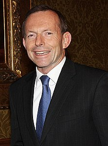 Tony Abbott 2012.jpg