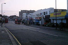 Tooting juction 2012.jpg