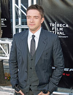 Topher Grace by David Shankbone.jpg
