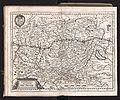 Topographia Austriacarum (Merian) 017.jpg
