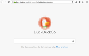Tor Hidden Service of Duck uck Go 24072019.png