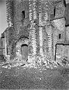 toren - abbenbroek - 20004110 - rce