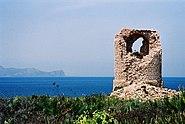 Torre-Capo-Rama-bjs
