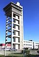 Torre Espolon Algeciras.jpg