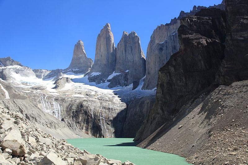File:Torres del Paine (5484856028).jpg