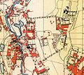 Torshov kart 1887.jpg