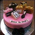 Torta 001.jpg