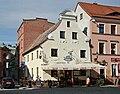 Toruń, Rynek Nowomiejski 8 sm.jpg
