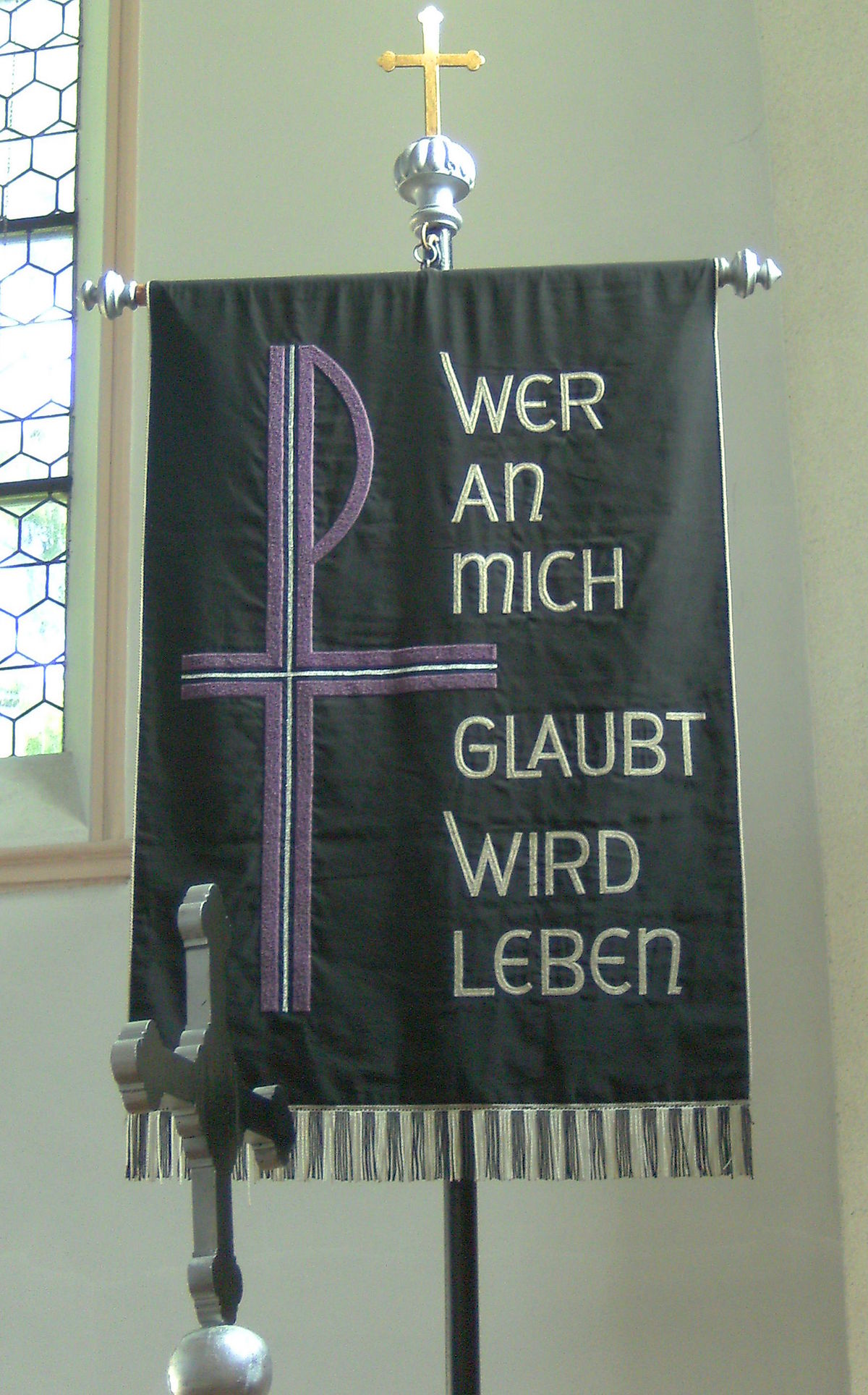 Kirchliche Begräbnisfeier Wikipedia