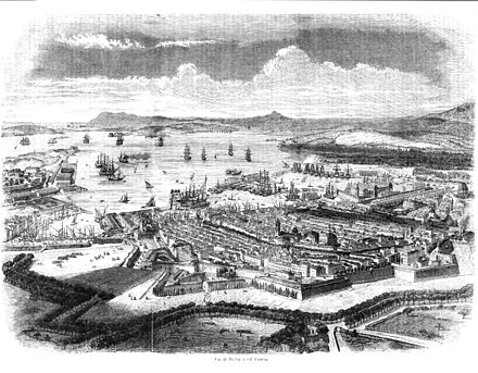 View in 1850 Toulon 1850.jpg
