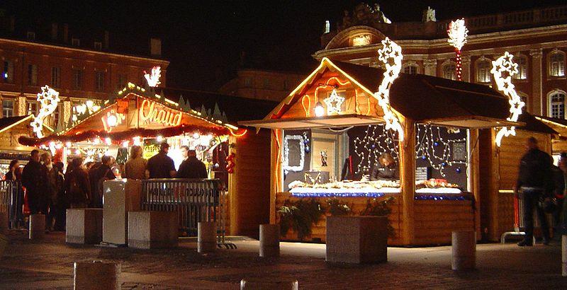 Auguri Di Natale Wikipedia.Idee Regalo Per Natale
