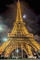 Tour Eiffel 25.jpg