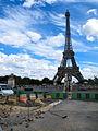 Tour Eiffel travaux1.jpg