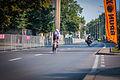 Tour de Pologne (20608747849).jpg