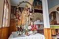 Toutes Aides Roman Catholic Church - Mary.jpg