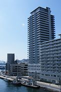 TowerCity-Nagasaki.jpg