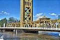 Tower Bridge (28926859983).jpg