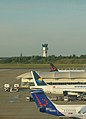 Tower Zaventem Brussels airport.jpg