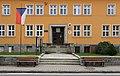 Town hall - Lichnov, Bruntal District, Czech Republic 21.jpg