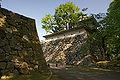 Toyama Castle02s4592.jpg
