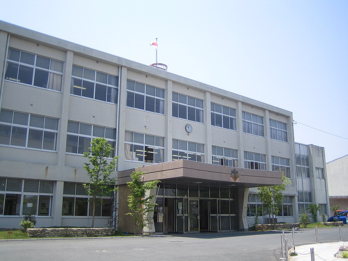 小松 商業 高校