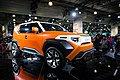 Toyota FT-4X at the New York International Auto Show NYIAS (39516174790).jpg