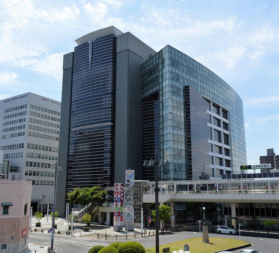 Toyota Sangokan exterior ac (4)