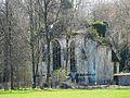 Trélissac ancienne église (1).JPG