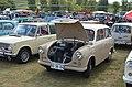 Trabant (7908989958).jpg