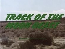 File:Track of the Moon Beast.ogv